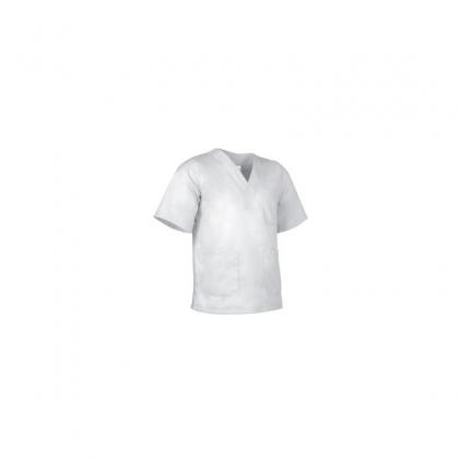 Блуза унисекс